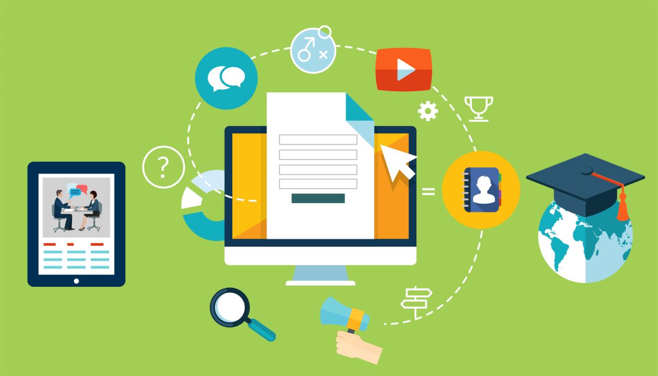 intranet-nedir-ne-yapar-kurumlar-neden-ihtiyac-duyar